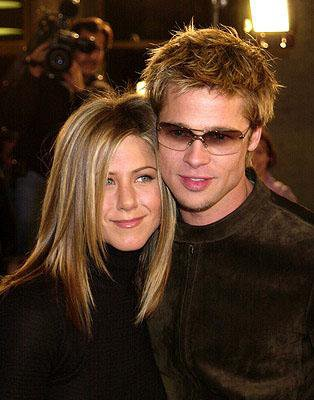 brad pitt meting with her friend fy7yhx